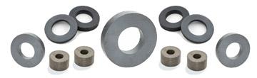 ferrite-magnets