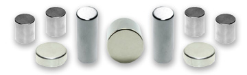 rare-earth-Neodymium-magnets