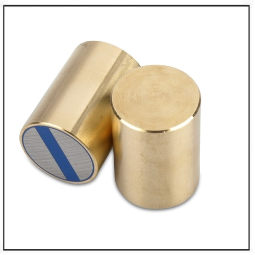 NdFeB Deep Pot Magnet