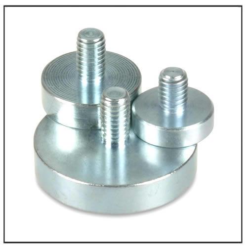 ndfeb-pot-magnet-with-external-threaded-stud