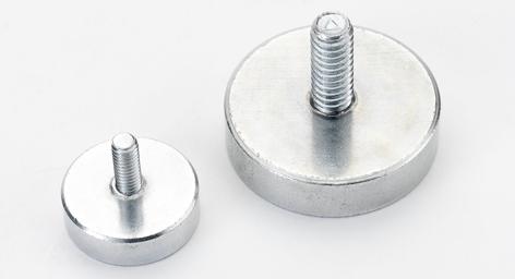 Neo-Pot-Magnets-External-Screw-Thread