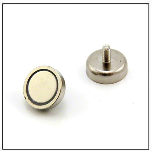 External-Threaded-Stud-smco-pot-magnet