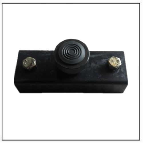 Shuttering-Magnets-600KGS