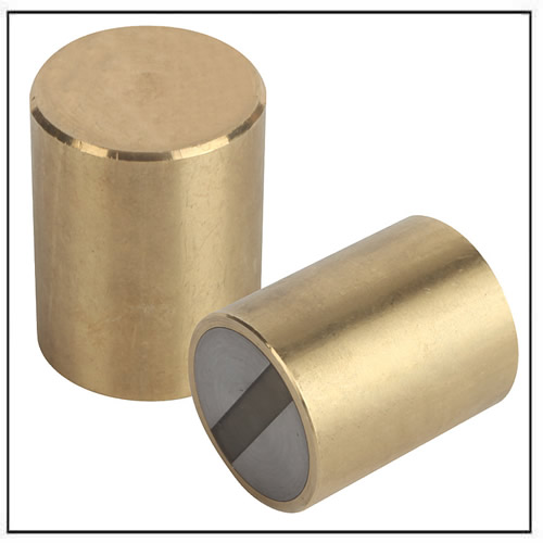 bar-magnet-alnico-brass-body-with-fitting-tolerance-h6