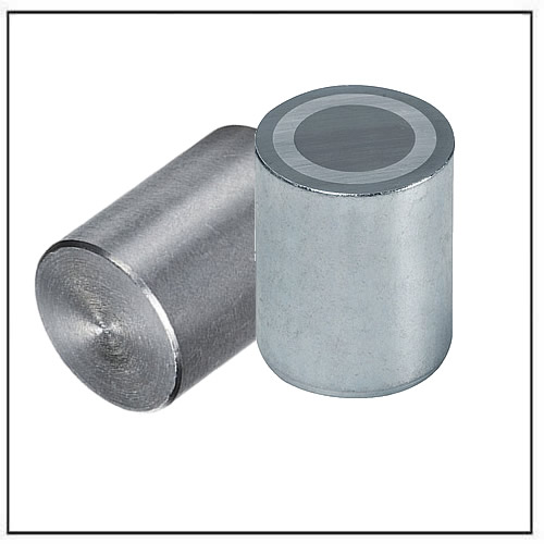 deep-pot-magnets-alnico-steel-body-with-fitting-tolerance-h6