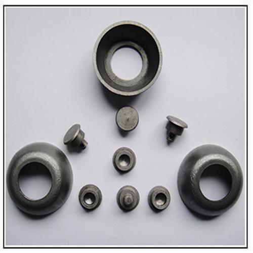 fecrco-bowl-magnets-iron-chrome-cobalt