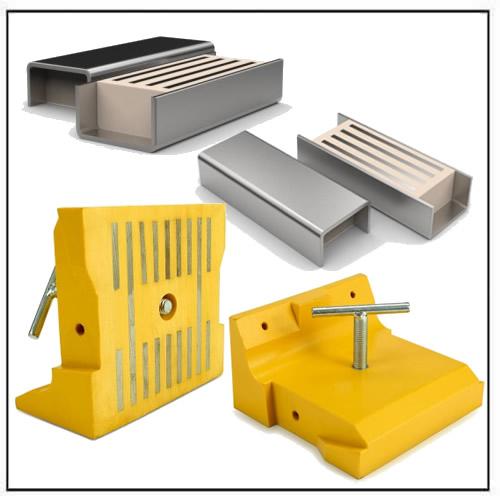 polyurethane-magnetic-holding-shuttering-magnets