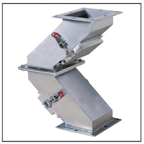 ferrite-ceramic-hump-magnets