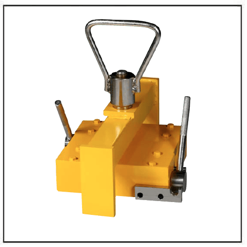 lifting-magnet-beam-clamping-modules