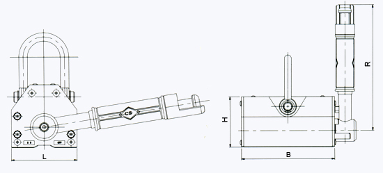 magnetic-lifter-a-series-drawing