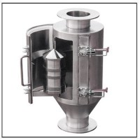 Magnets For Water Pipes - Acpfoto