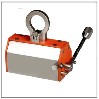 Rare Earth Permanent Lifting Magnet F Series - Magnets By ...