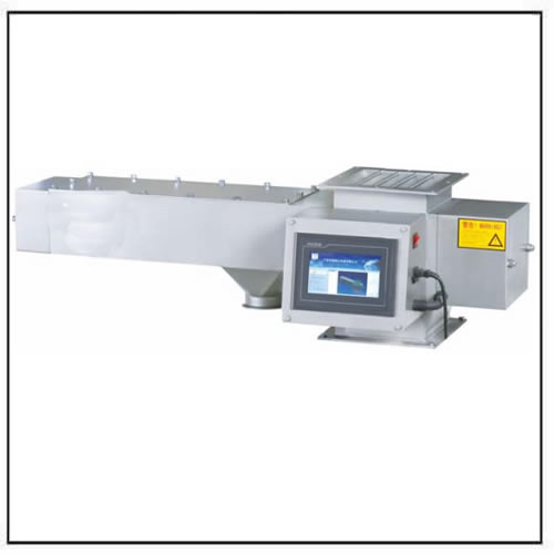 self-cleaning-magnetic-grate-separator-8000-10000-gs-rohs-iso9002-14001