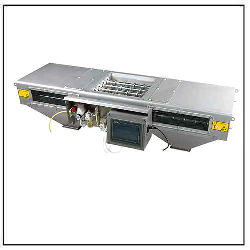 self-cleaning-magnetic-grate-separator