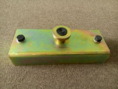 shuttering_magnetic_box_with_color_zinc_plating