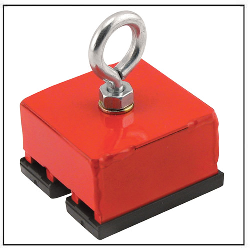 100-lbs-holding-retrieving-magnet-with-magnetic-shields