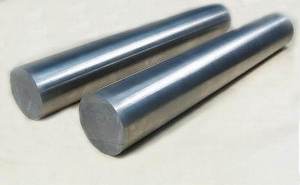 alnico 8 cylinder rod magnets for guitar pickup magnets by hsmag. Black Bedroom Furniture Sets. Home Design Ideas