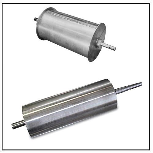 magnetic-drum-separators