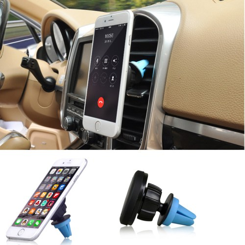 Universal-magnetic-car-mobile-phone-holder-car-air-vent-mount-holder-stand-for-iphone-6-5S