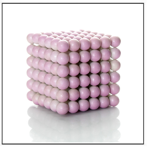 5mm Powerful Magnets Magnetic Sphere