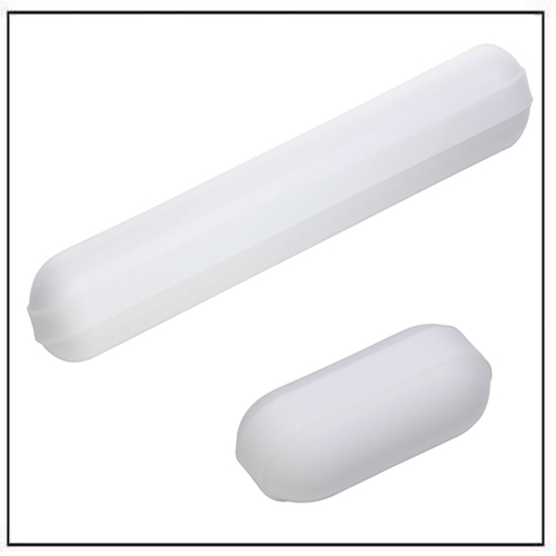 PTFE Stirrer Bar Plain Economy
