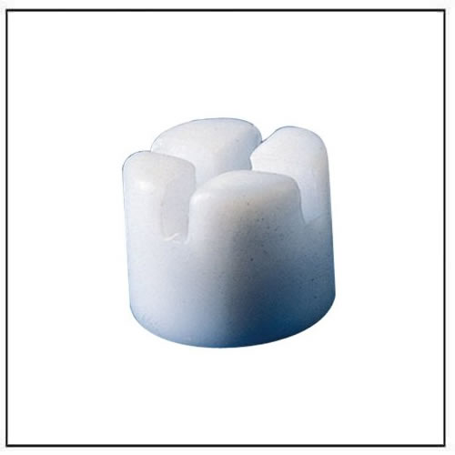 Cuvette Spinbar Magnetic Stirring Bar