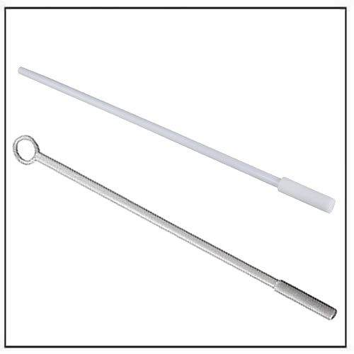 PTFE Magnetic Stir Bar Retrievers