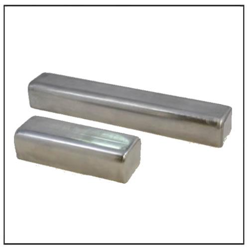 Loaf Magnets