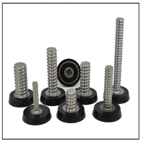 Magnetic Coil Locators