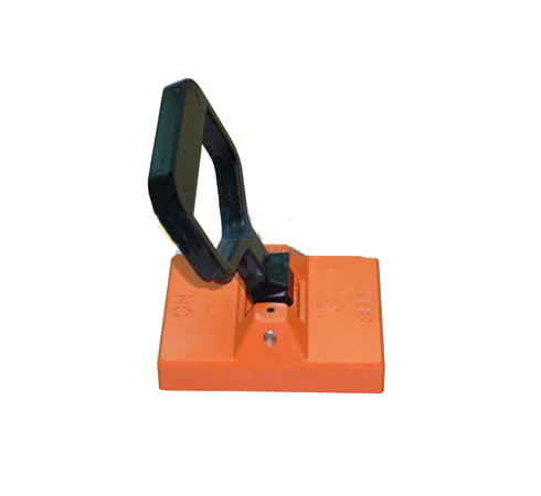 custom-color-portable-permanent-lifting-magnet