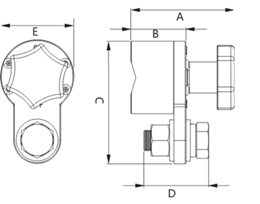 Standard Light Switch Dimensions Standard Plate Sizes