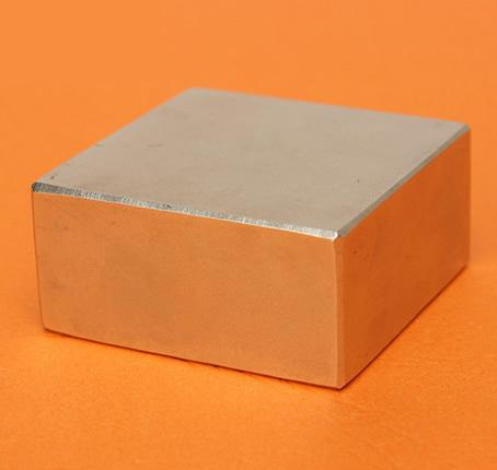 n50-strong-neodymium-block-magnet-50x50x25mm