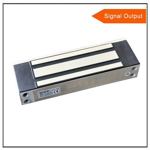 single-door-mag-lock-with-waterproof-and-signal-output