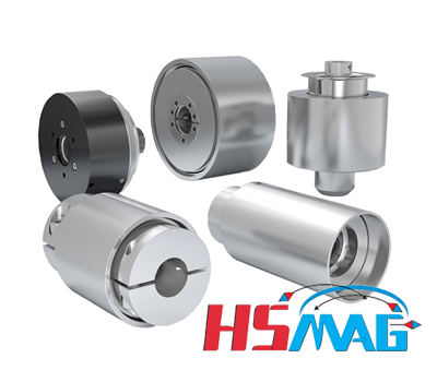 magnetic_couplings_design