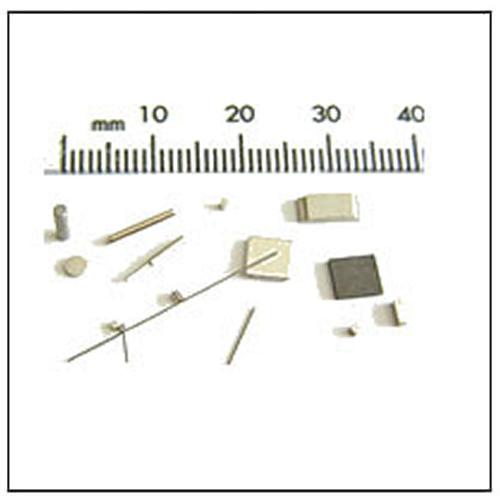 mrico ndfeb magnets