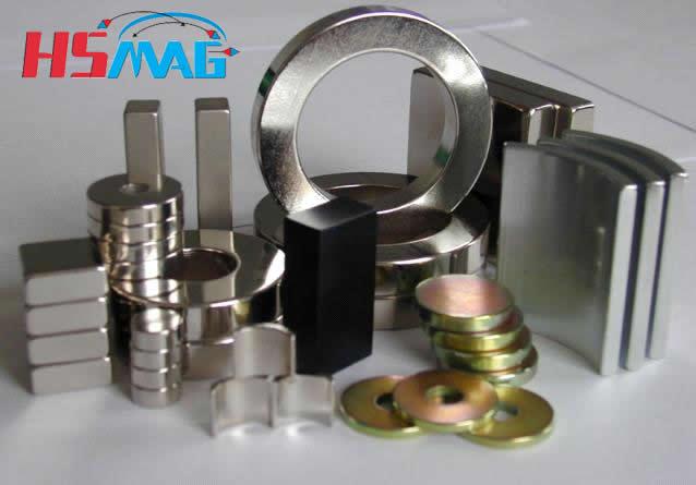 permanent-magnet-market