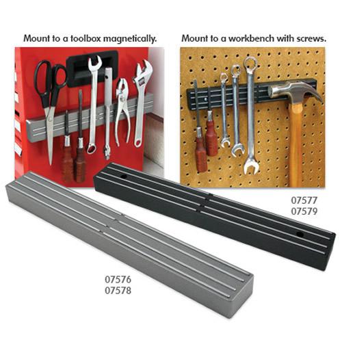 Magnetic Knife Rack Holder Bar Magnets By Hsmag