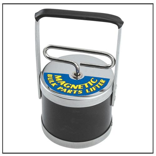 Light Duty Magnetic Bulk Parts Lifter