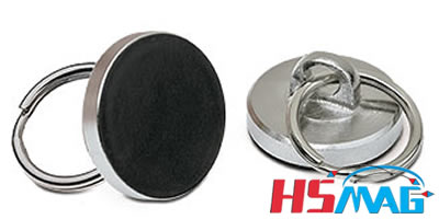 Magnetic Cord Holder