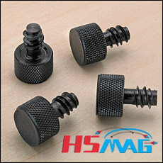 Magnetic Studs
