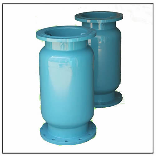 Magnetic Water Softener Equipment