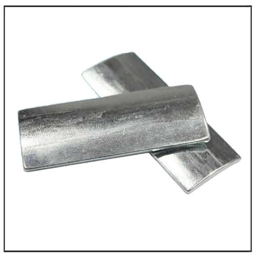 Neodymium Generator Permanent Magnet