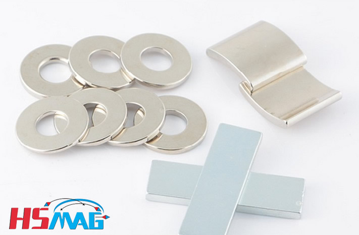 neodymium magnets safety and handling guidelines magnets