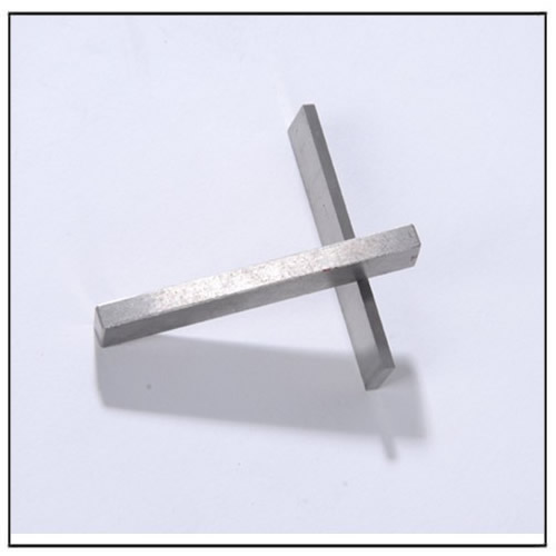 AlNiCo Block Magnets
