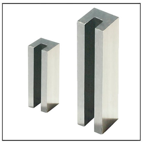 Alnico Channel Magnets