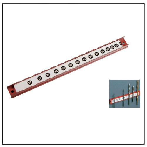 Magnetic Drill Bits Holder