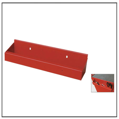 Magnetic Tool Side Tray Holder