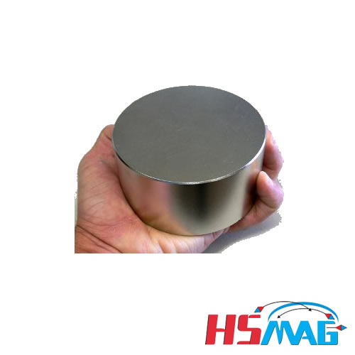 Neodymium super magnets