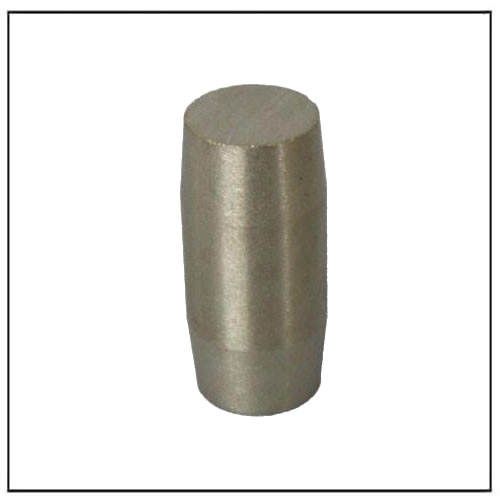 Special-shaped Sintered SmCo Magnets