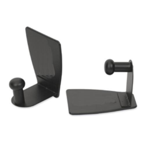 kobalt magnetic paper towel holder